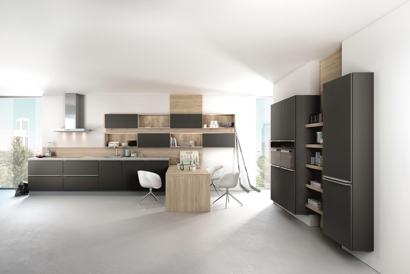 k che m belwelten kpl montage m belbau service stuhr. Black Bedroom Furniture Sets. Home Design Ideas