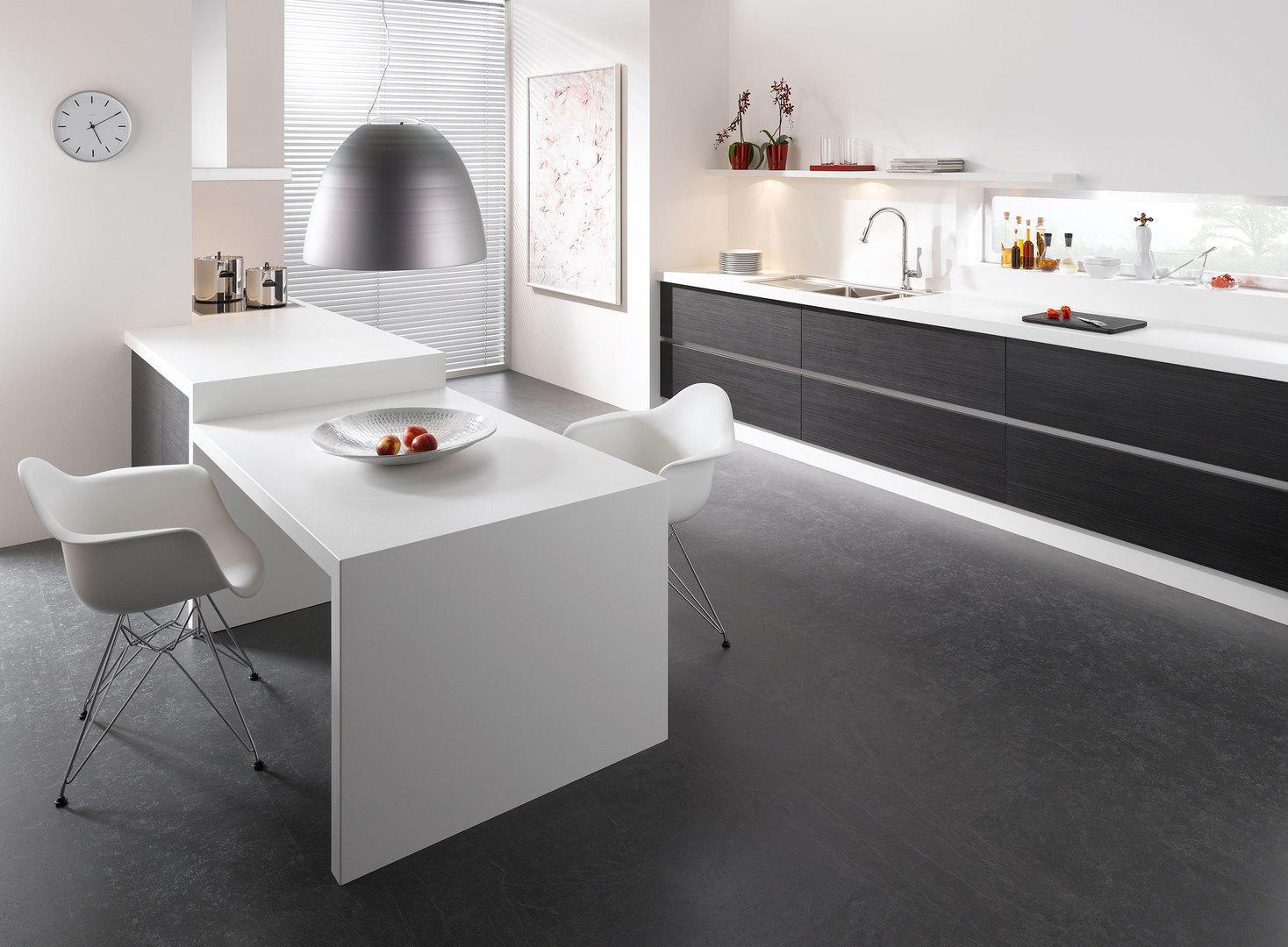 Küche - Möbelwelten | KPL Montage Möbelbau Service Stuhr